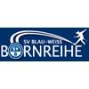 Wappen von SV Blau-Weiß Bornreihe