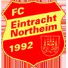 Wappen von FC Eintracht Northeim