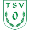 Wappen von TSV Ottersberg