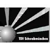 Wappen von TSV Schwabmünchen