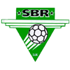 Wappen von SB DJK Rosenheim