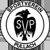 Wappen von SV Pullach