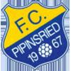 Wappen von FC Pipinsried