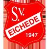 Wappen von SV Eichede