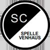Wappen von SC Spelle-Venhaus