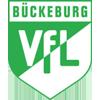Wappen von VfL Bückeburg