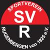 Wappen von SV Rugenbergen