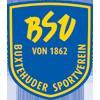 Wappen von Buxtehuder SV