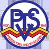 Wappen von Preetzer TSV