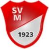 Wappen von SV Memmelsdorf