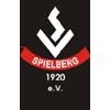 Wappen von SV Spielberg