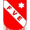Wappen von FV Eppelborn