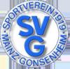 Wappen von SV Gonsenheim