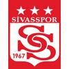 Wappen von Sivasspor