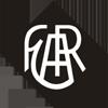 Wappen von FC Arminia Ludwigshafen