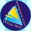 Wappen von Spvgg Brohltal/Burgbrohl