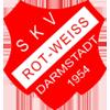 Wappen von Rot-Weiß Darmstadt