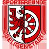 Wappen von Sportfreunde Seligenstadt