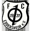Wappen von FC Eddersheim