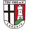Wappen von TSV Lehnerz