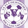Wappen von SV Altlüdersdorf