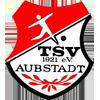 Wappen von TSV Aubstadt