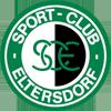 Wappen von SC Eltersdorf