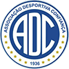 Wappen von AD Confianca SE