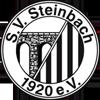 Wappen von SV Steinbach