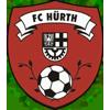 Wappen von FC Hürth