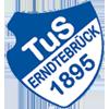 Wappen von TuS Erndtebrück 1895
