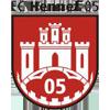Wappen von FC Hennef 05