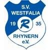 Logo von SV Westfalia Rhynern