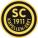 Logo von SC Kapellen
