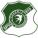Logo von Schonnebeck