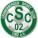 Logo von Cronenberg