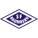 Logo von Baumberg