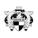 Logo von VfB Hilden