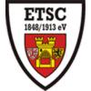 Logo von Euskirchener TSC
