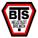 Logo von BTS Neustadt