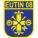 Logo von Eutin 08