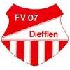 Logo von FV Diefflen