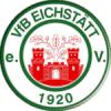 Logo von VfB Eichstätt