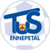 Logo von TuS Ennepetal