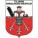 Logo von Hiesfeld