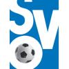 Logo von SV Oberachern