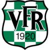 Logo von VfR Krefeld-Fischeln