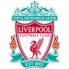 Logo von FC Liverpool