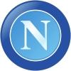 Wappen von SSC Neapel