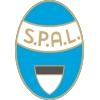 Logo von SPAL Ferrara